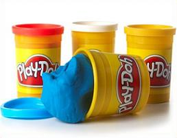 free-play-doh-clipart-p5hlgd-clipart
