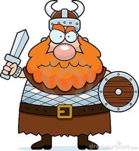 viking-angry-14026401