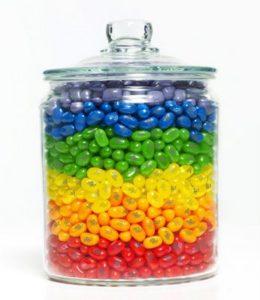 jellybean-jar1