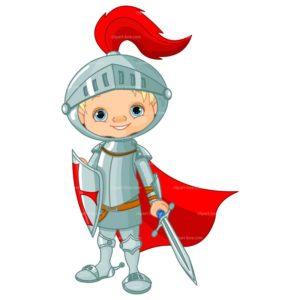 knight-clip-art-knight-boy120523