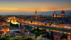 italy-birthplace-of-the-renaissance_cf8f674f-4452-4896-9f58-a1986773b191